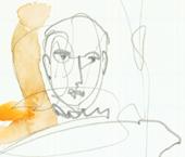 2006_zeichnungen