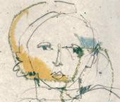 2006_zeichnungen2
