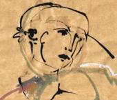 2007_zeichnungen