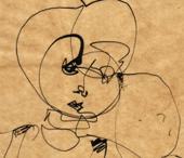 2007_zeichnungen2