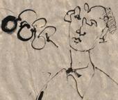 2007_zeichnungen3